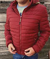 Осенние куртки оптом для мужчин M L XL XXL XXXL