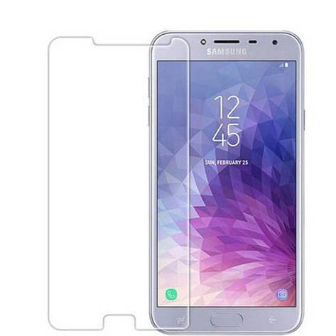 Защитное стекло Mocolo для Samsung J400F Galaxy J4 (2018), фото 2