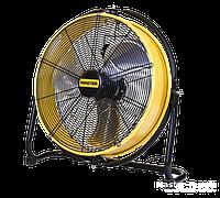Вентилятор мобильный MASTER DF 20P