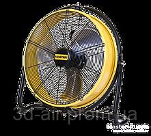 Вентилятор мобільний MASTER DF 20P