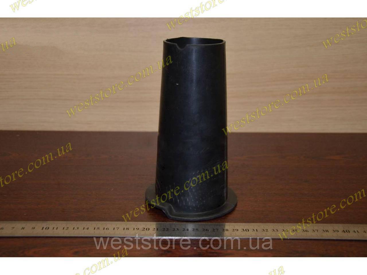 Пыльник задней стойки  амортизатора Заз 1102,1103,таврия Славута