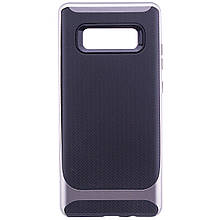 TPU+PC чехол Deen Royce Series для Samsung Galaxy Note 8