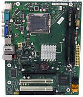 Материнская плата Fujitsu-Siemens D3041-A11 GS 3 (s775, Intel G41 / ICH7, PCI-Ex16)(2xDIMM DDR3/VGA), б/у