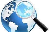 Проффесиональный поиск товара сырья или материала для Клиента