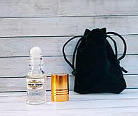 Ajmal Amber Wood Аджмал Амбер Вуд от Elite Exlusive Parfume