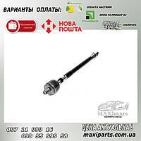 Тяга рулевая Renault Kangoo 97- L=301mm