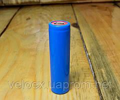 Аккумулятор 18650 Panasonic 2950mA Tesla