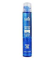 Филлер для волос с эффектом ламинирования La'dor Perfect Hair Filler 13 мл