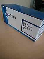 Картридж Canon 708 Katun (09034)