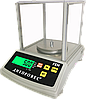 Лабораторные весы ФЕН-1000А