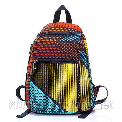 Рюкзак Точки ViViSECRET, фото 2