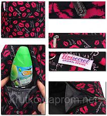 Рюкзак Точки ViViSECRET, фото 3