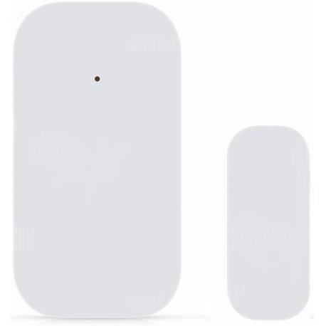 Датчик открытия двери/окна Xiaomi Aqara Door Sensor