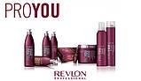 Питательный шампунь для волос Revlon Professional Pro You Nutritive Shampoo 350 мл, фото 2