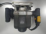Фрезер ручной Powertec PT 1701, фото 2
