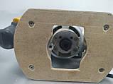 Фрезер ручной Powertec PT 1701, фото 4