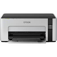 Принтер Epson M1120 (C11CG96405), фото 1