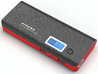 Мобильная Зарядка POWER BANK PINENG 10000 mah PN 968