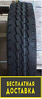 Грузовые шины 315/80 r22,5 Sunfull ST011