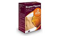 Super Figura (Супер Фигура) - капсулы для похудения, фото 1