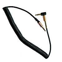 Кабель AUX Jack - Jack old phone cable (AUX 3.5mm)