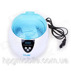 Ультразвуковая ванна Jeken (Codyson) CE-5200A