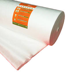 Агроволокно белое Агротекс UV 30 1,6 х 50 м. (рулон)