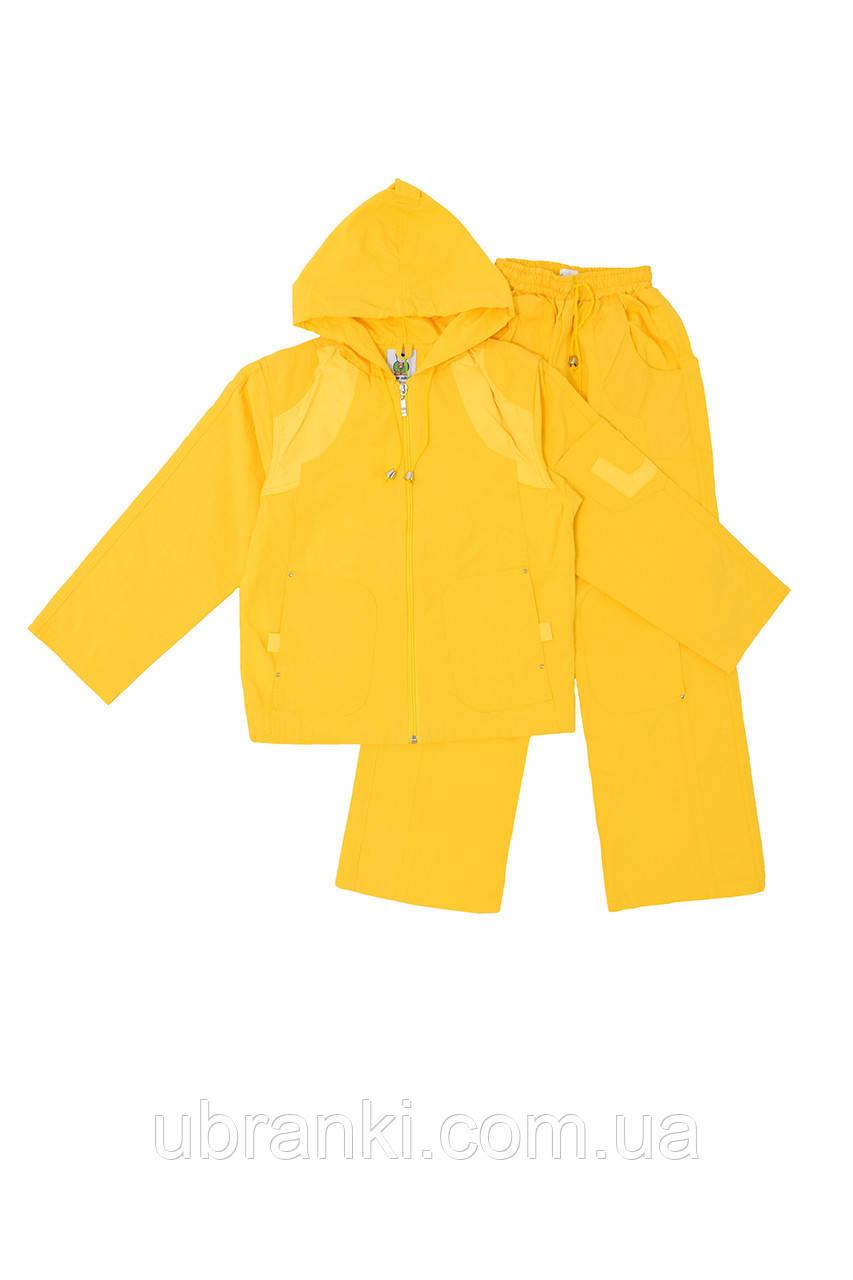 Комплект (куртка, штаны)