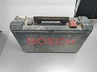 Ящик для инструментов BOSCH 50х40х15 см, фото 1