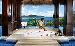 """""""Коллекция эмоций"""" от отеля Maia Luxury Resort & Spa 5* dlx на Сейшельских островах…, фото 2"""