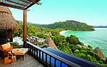 """""""Коллекция эмоций"""" от отеля Maia Luxury Resort & Spa 5* dlx на Сейшельских островах…, фото 3"""