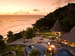 """""""Коллекция эмоций"""" от отеля Maia Luxury Resort & Spa 5* dlx на Сейшельских островах…, фото 4"""