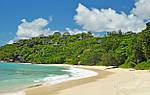 """""""Коллекция эмоций"""" от отеля Maia Luxury Resort & Spa 5* dlx на Сейшельских островах…, фото 5"""