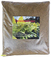 Инсектоакарицид Табачная пыль, 500 г