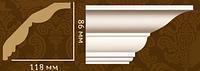 Карниз HM-23086