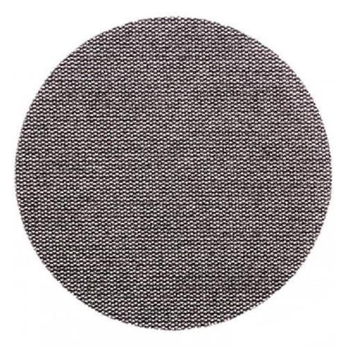 Абразивный диск - Mirka Abranet SIC NS P240 77 мм. (5020305025)