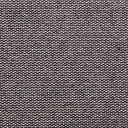 Абразивный диск - Mirka Abranet SIC NS P240 77 мм. (5020305025), фото 2
