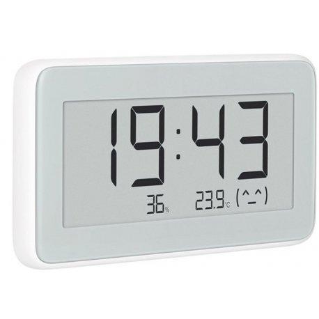 Датчик температуры-влажности Xiaomi Temperature and Humidity Electronic Monitor