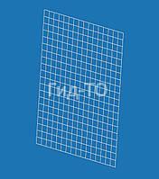 Сетка торговая (1000х800) ячейка 50 мм.