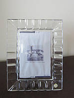 Рамка для фото из хрусталя San Marco