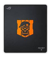 Килимок для миші ASUS ROG Strix Edge Limited Edition - COD (Call of Duty)