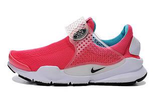 Кроссовки женские Nike Sock Dart / SCK-028