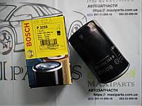 Фильтр масляный FORD Fiesta/ Focus/ Mondeo/ Scorpio/ Sierra/ Transit -05
