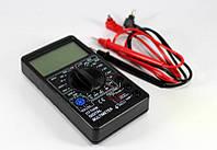 Цифровой мультиметр тестер DT-700B
