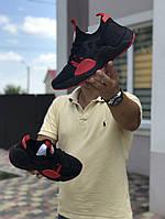 Кроссовки мужские Nike Air Huarache. ТОП КАЧЕСТВО!!! Реплика класса люкс (ААА+)