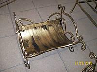 Подставка для дров., фото 1