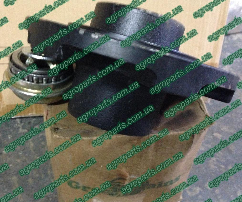 Ступица 815-077C HUB 6 BOLT W/CUPS 200-001S Great Plains з/ч Hub Package ступицу 815-077с