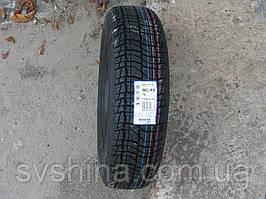 Шини 165/70R13 Росава ВС-48, 79T, всесезонні