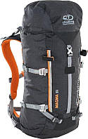 Рюкзак Climbing Technology Magma 35L Climbing Technology (1053-7X97935)