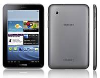 Замена батареи в Samsung Galaxy Tab 7.0